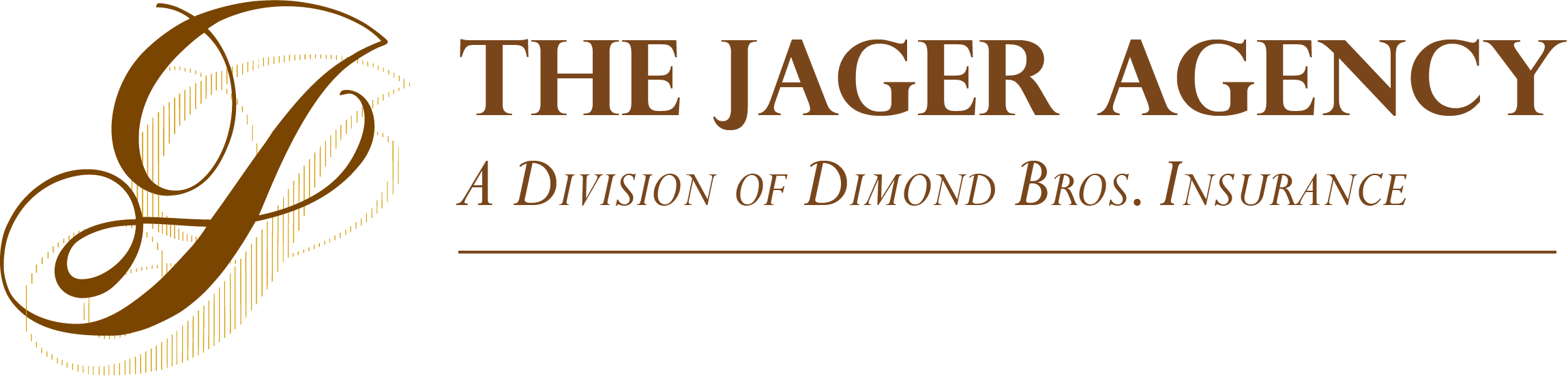 Personal Business Insurance The Jager Agency